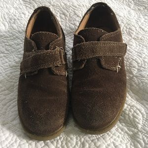 Cherokee Other - 🎈Used boys shoes