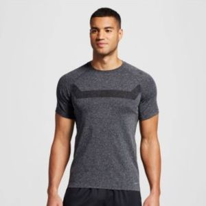 C9 Champion Men's Seamless Running T-Shirt
