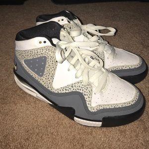 Nike Other - Nike men's shoe