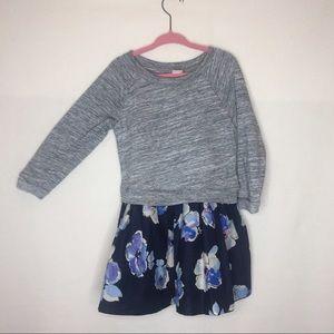 GAP Other - Baby Gap Lil girls dress