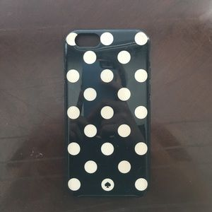 kate spade Accessories - kate spade iPhone 6/6s phone case