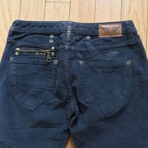 Robin's Jean Pants - 100% Authentic Robin's Jean On Sale with free gift