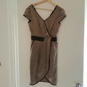 Just Cavalli Dresses & Skirts - Cavalli Dress