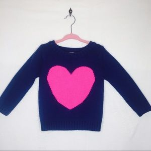 Baby Gap Other - Carters sweater