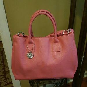 Classic Woman Handbags - Handbag