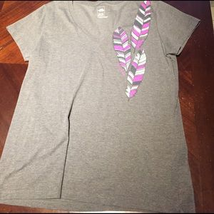 The North Face Tops - NWOT The North Face Shirt