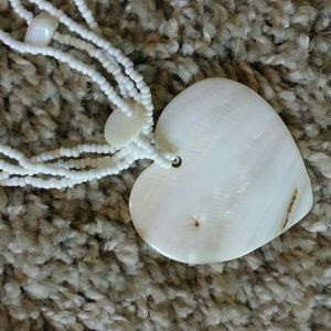 BEAUTIFUL NECKLACE ?  make offer!