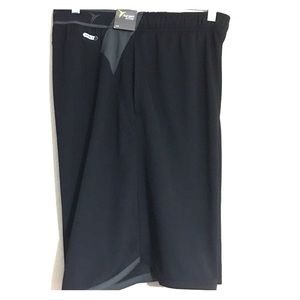 Old Navy Other - 🎉Sale🎉 🆕 men's workout shorts