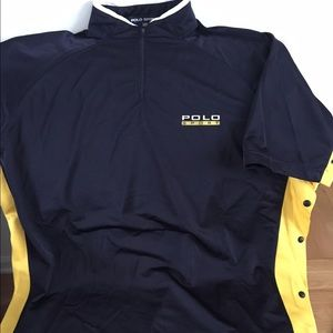 Polo by Ralph Lauren Other - Polo Sport jersey