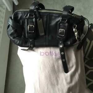 Botkier Handbags - Botkier bag