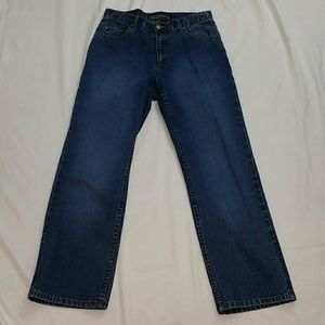 Chicos Jeans Size 0