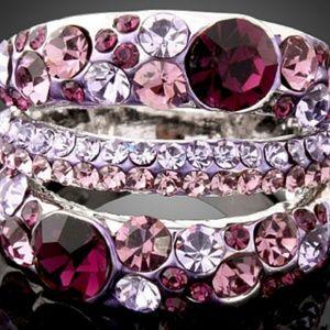Jewelry - Beautiful Statement Ring
