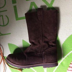 Khombu Shoes - Khombu boots
