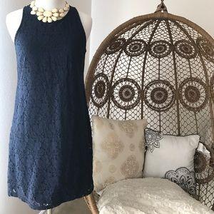 Cotton On Dresses & Skirts - Lace Shift Dress - XS