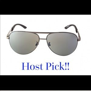 Foster Grant Other - HP!!🎀🆕Foster Grant Unisex Aviator Glasses🎀