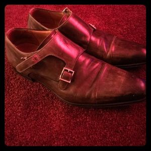 Magnanni Other - Magnanni shoe