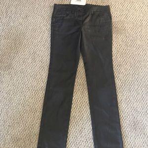 Brioni Denim - Brioni Jeans