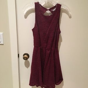 Cotton On Dresses & Skirts - OFFERS! Cotton On dress