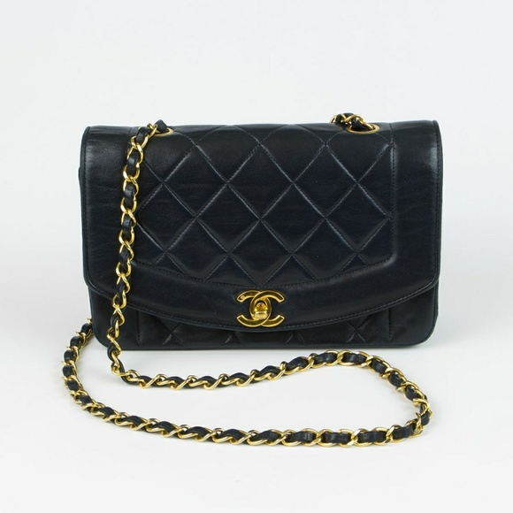 e231cb3b7b9bff Chanel Diana Bag Price | Stanford Center for Opportunity Policy in ...