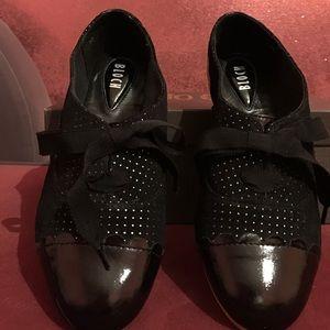 Bloch Other - Bloch Girls Charlene Dancing Shoes