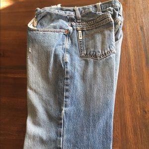 Men's Jeans Size 31 X 36 on Poshmark
