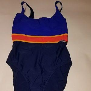 Speedo  Other - Speedo Under Wire Bra Size 16 Bathing Suit
