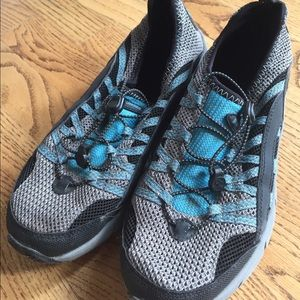 Northside Shoes - North side tennis shoes 8