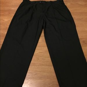 Arrow Other - Men's dress pants