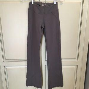 Soybu Pants - Soybu Yoga Pant