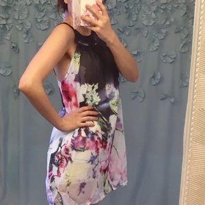 Dresses & Skirts - 🔴 Please read description, CLEARANCE