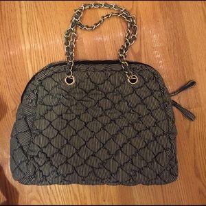 Urban Outfitters Handbags - Bag