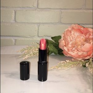 Sephora Other - Lancome Lipstick 324 Pink to the club - Shimmer