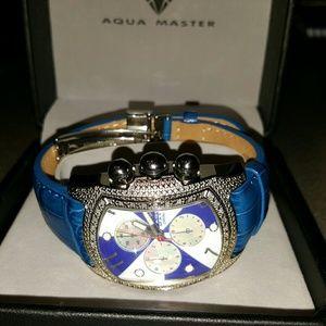 Aqua Master