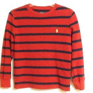 Polo by Ralph Lauren Other - POLO Ralph Lauren Boys M 10-12 Shirt
