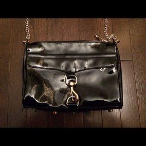 Handbags - Rebecca minkoff cross body bag
