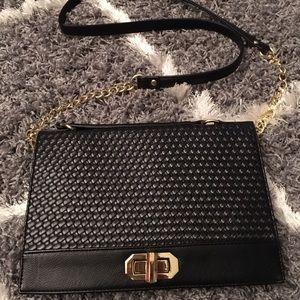 Olivia + Joy Handbags - Olivia + Joy Crossbody bag