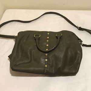 Olivia + Joy Handbags - Olivia + joy purse