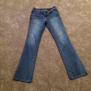 Yummie by Heather Thomson Denim - Yummie by Heather Thomson women's jeans