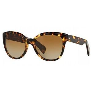 Oliver Peoples Accessories - Oliver Peoples Abrie Ov 5313su