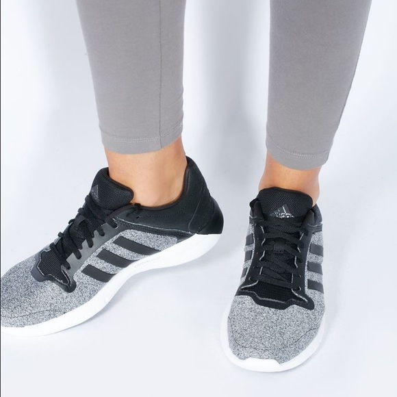 Adidas zapatos  mujer ClimaCool Fresh 21 poshmark