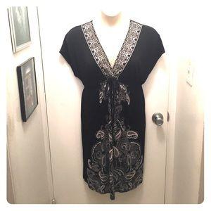 Soulmates Dresses & Skirts - Soulmates Dress