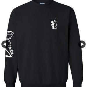 Other - Custom clothing