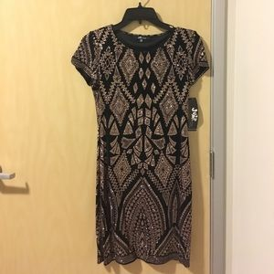 Jump Dresses & Skirts - Sparkly dress