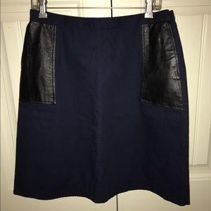 camilla & marc Dresses & Skirts - FLASH SALE! camilla & marc southbound skirt, sz 8