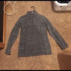 Mountain Hard Wear Sweaters - ‼️FINAL SALE‼️Mountain Hard Wear Fleece