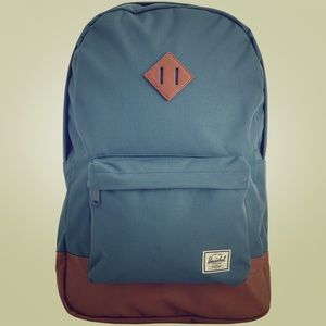 Herschel Supply Company Other - Price Firm: Herschel Supply Backpack with tags)