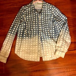 Mossimo Women's shirt