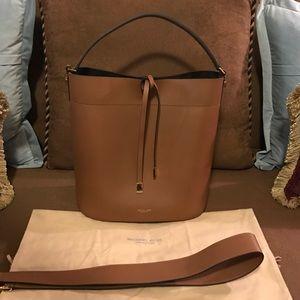 Michael Kors Handbags - Authentic Michael Kors Collection Shoulder Bag!