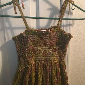 Sweet Heart Rose Dresses & Skirts - Daughter never worn it