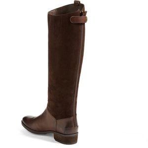 Sam Edelman Pembrooke Boot!!